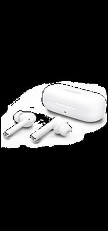Huawei FreeBuds Blanco