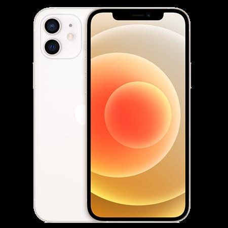 Apple iPhone 12 64GB Blanco Doble