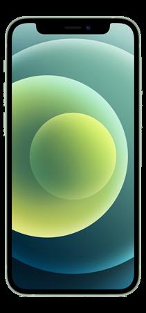 Apple iPhone 12 Mini 64 GB Verde Frontal