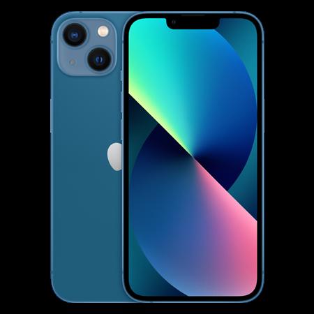 Apple iPhone 13 256 GB Azul