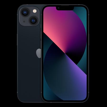 Apple iPhone 13 128 GB Azul Medianoche
