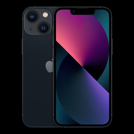 Apple iPhone 13 Mini 256 GB Azul Medianoche
