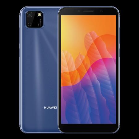 Huawei Y5 P Prime 32 GB Azul Doble