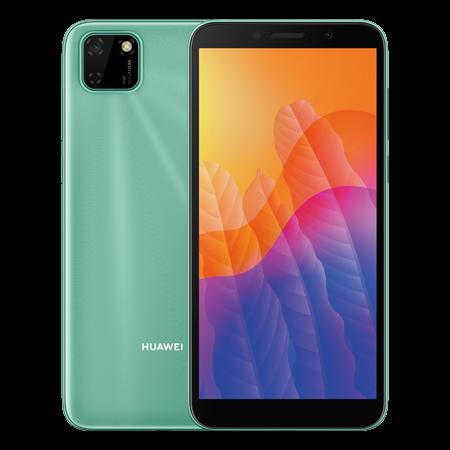 Huawei Y5 P Prime 32 GB Verde Doble