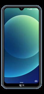 Epik One Legend Pro K605 32 GB Azul