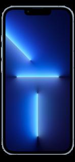 Apple iPhone 13 Pro 256 GB Azul