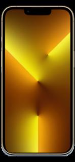 Apple iPhone 13 Pro 128 GB Oro