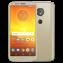 Motorola E5 16 GB Dorado Doble