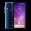 Motorola One Vision 128 GB Azul - Doble