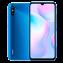 Xiaomi Redmi 9A 32 GB Azul Doble