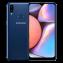 Samsung Galaxy A10s 32 GB Azul Doble