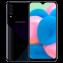 Samsung Galaxy A30s 32 GB Negro Doble