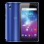 ZTE Blade L8 32 GB Azul Doble