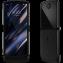 Motorola Razr 128 GB Negro Doble