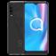 Alcatel 1SE 5030A 64GB Gris Doble