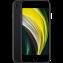 Apple iPhone SE 128 GB Negro Doble
