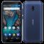 Nokia C01 Plus 32 GB Azul