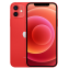 Apple iPhone 12 64GB Rojo Doble
