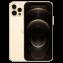 Apple iPhone 12 Pro 128 GB Oro Doble