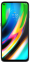 Moto G9 Plus 128 GB Azul Dive Frontal