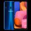 Samsung Galaxy A20s 32 GB Azul doble