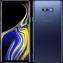 Samsung Galaxy Note 9 128 GB Azul Doble