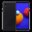 Samsung Galaxy A01 Core 16 GB Negro Doble