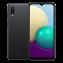 Samsung Galaxy A02 32 GB Negro Doble