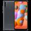Samsung Galaxy A11 64 GB Negro Doble