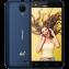 Hisense U3 2021 16 GB Azul Doble