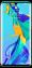 Huawei P30 Pro 256 GB Aurora Boreal Frontal