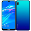 Huawei Y7 2019 Twilight Doble