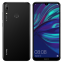 Huawei Y7 2019 32 GB Negro Doble