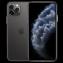 Apple iPhone 11 Pro  64GB Gris doble