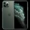 Apple iPhone 11 Pro  64GB Verde doble