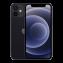 Apple iPhone 12 Mini 64 GB Negro Doble