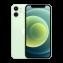 Apple iPhone 12 Mini 64 GB Verde Doble