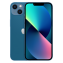 Apple iPhone 13 128 GB Azul