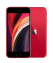Apple iPhone SE 128 GB Rojo Doble
