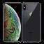 Apple iPhone XS MAX 64 GB Gris Espacial Doble