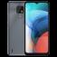 Motorola E7 32 GB Gris Mineral Doble