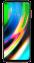 Moto G9 Plus 128 GB Rosa Frontal