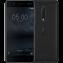 Nokia 5 16 GB Negro