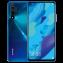 Huawei Nova 5T 128GB Azul doble
