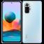 Xiaomi Redmi Note 10 Pro 128 GB Azul