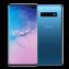 Samsung Galaxy S10+ 128 GB Azul Doble