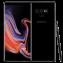 Samsung Galaxy Note 9 128 GB Negro  Doble