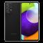 Samsung Galaxy A52 128 GB Negro Doble