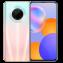 Huawei Y9A 128 GB Rosa Doble