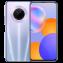 Huawei Y9A 128 GB Plata Doble